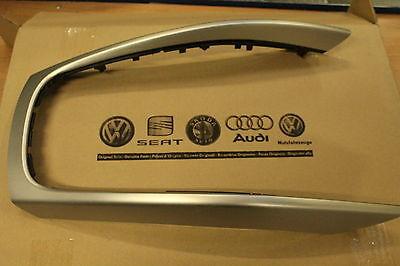 Audi Original Telaio Di Copertura Consolle Centrale Audi