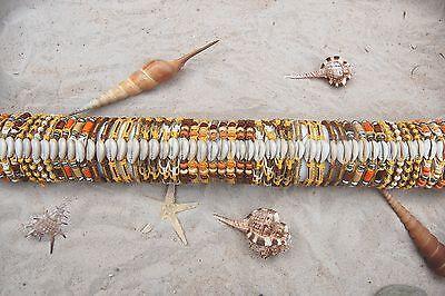 Großhandel Armbänder (25er Mix Armbänder (b004)  Surferstyle bracelet Ethno Schmuck  Großhandel )