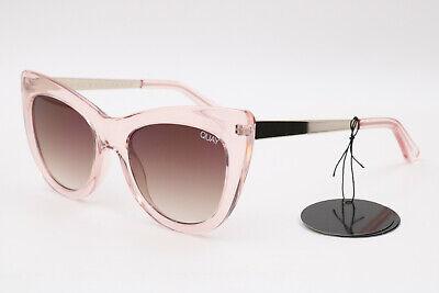 Quay Australia - Steal a Kiss Sonnenbrille