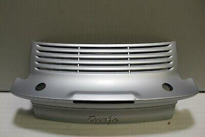 Genuine OEM Porsche Cayenne Windshield Washer Reservoir Tank CAP Deckel