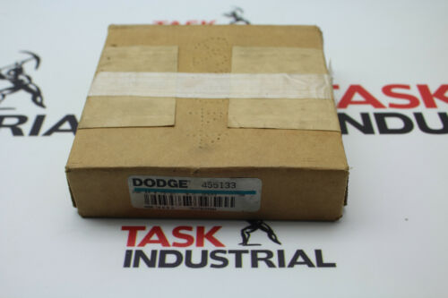 Dodge 455133 2GR 3V 4.75-SH Q.D. SHEAVE