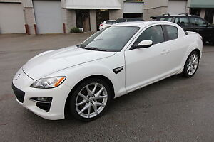 Amazing-Condition-Florida-Car-6-Speed-Showroom-clean-Clean-CARFAX-Warranty