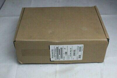 Polycom Vvx500 12 Line Ip Voip Color Touchscreen Business Office Phone W Box