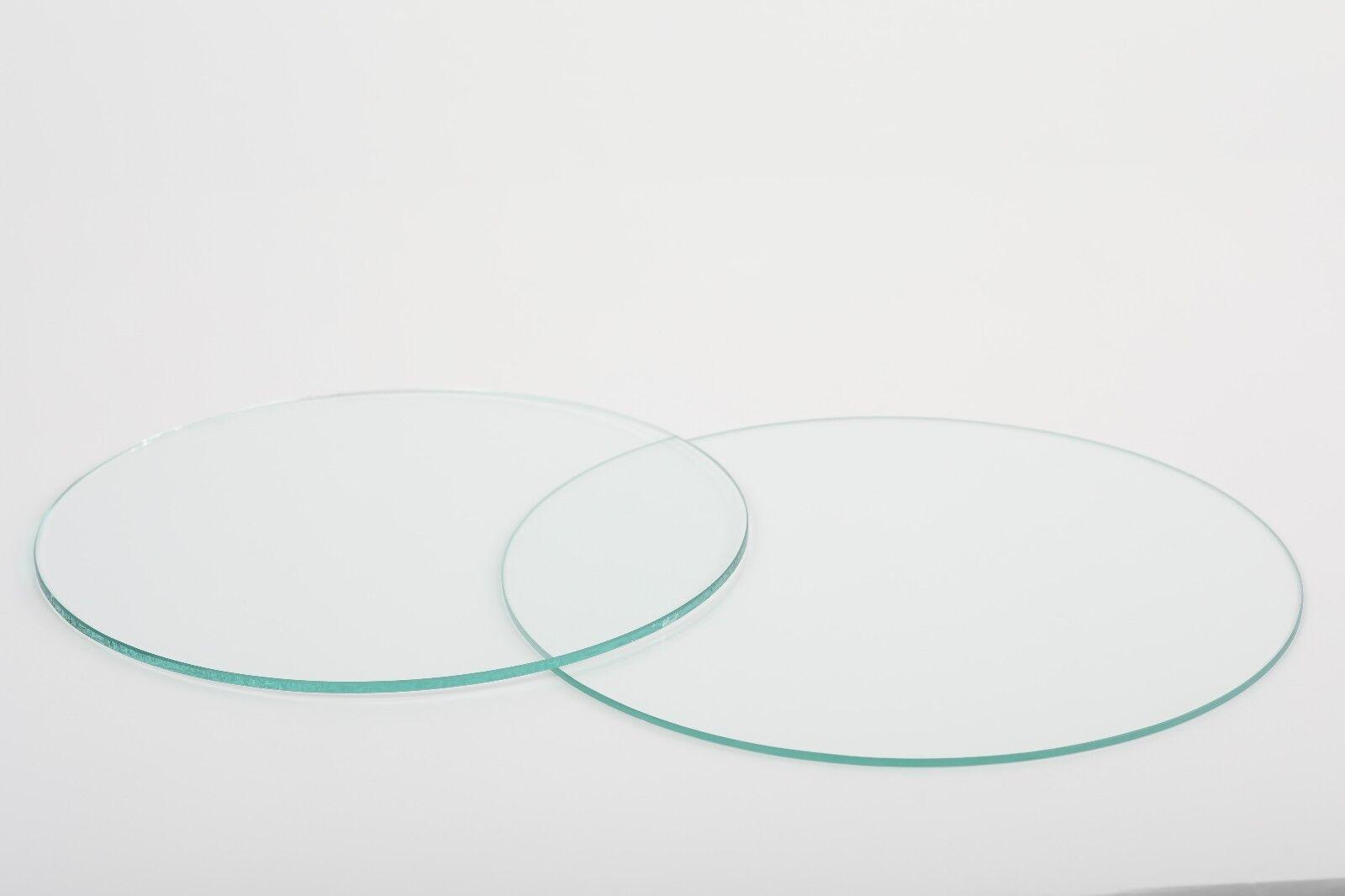 glas test vergleich glas g nstig kaufen. Black Bedroom Furniture Sets. Home Design Ideas