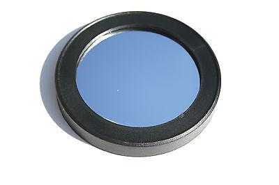 Sonnenfilter Teleskop Spektiv Fernglas Solarfilter 90mm Filter ND5