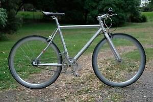 Lekker Amsterdam 3 Speed Men S Bicycles Gumtree
