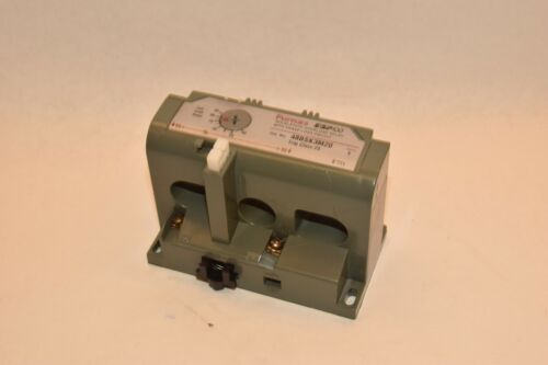 FURNAS ESP100 48BSK3M20 45-90A Series B Solid State Overload Relay