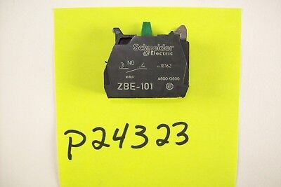 Nifty Boom Lift Contact N.o. P24323 Factory Oem Part