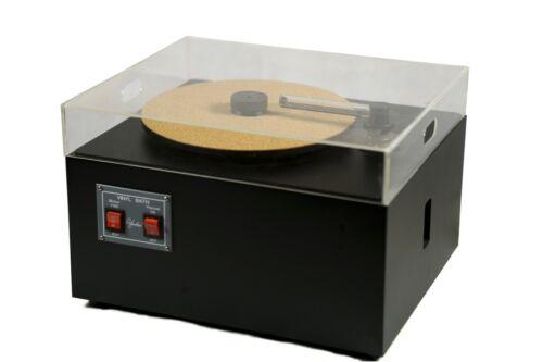 VAS Vinyl Bath Record Cleaning Machine *Special*
