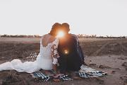 Wedding/ lifestyle photographer Henley Beach Charles Sturt Area Preview