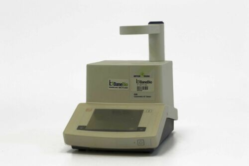 Mettler Toledo Coulometric KF Titrator C20