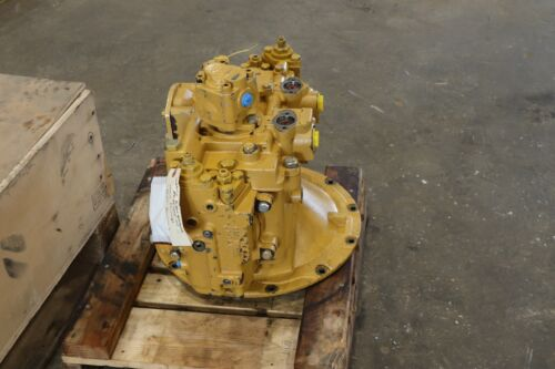 Good used Cat hydraulic pump for Cat 315D; # 311-7405, Reman# 10R-9073