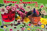 Sterner Jewelry & More