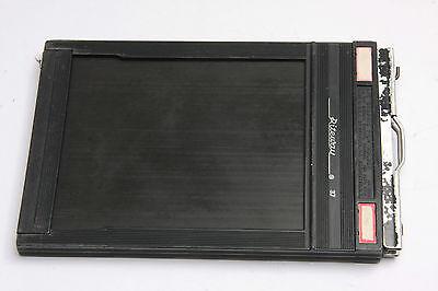Пленочные негативы Riteway #1284 Plastic Film