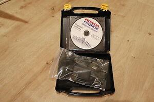 Honda Marine Diagnostic Kit HDS