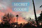 Secret Goods