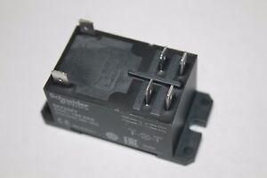 120vac relay ebay. Black Bedroom Furniture Sets. Home Design Ideas