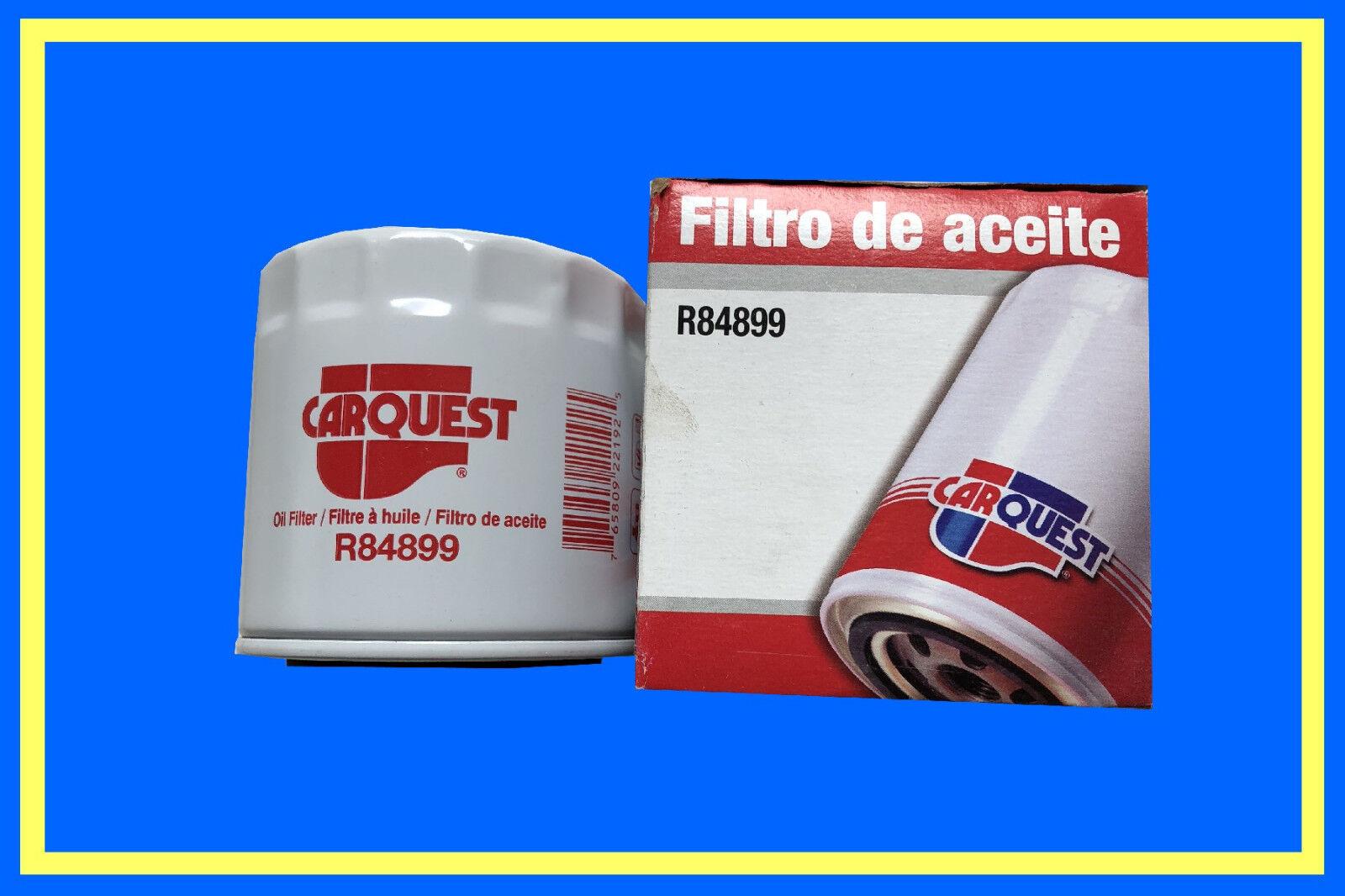 Hengst filtre à huile pour ford mustang c 1993-2004