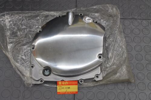 NOS Suzuki GS 1100 LT crankcase cover new GS1100 # 11340-49200 BIN D