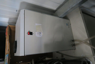 Applied Thermo Control Thermoquest Finnigan Ce98 Ktd2000 Chiller Recirculating