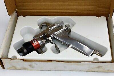 Graco Delta Spray 239-56x Hvlp Spray Gun