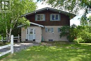 108 Riverview DR Stone Mills, Ontario