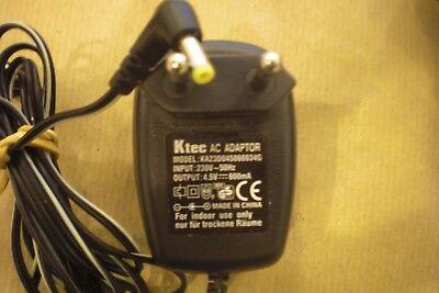 Adapter Für Weihnachtsbeleuchtung.Ac Adaptor