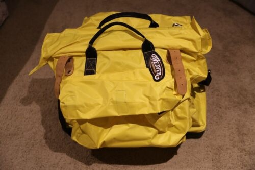 Weaver Arborist Lineman Gear bag