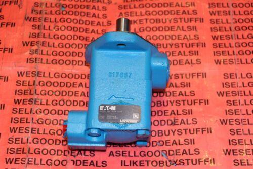 Eaton V10-1P7S-1A20 Hydraulic Vane Pump 382088-1 V101P7S1A20 New