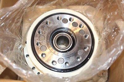 Kawasakisumitomo F-cyclo 60216-1113 Cyclo For Zx300 Jt4 Reduction Gear New
