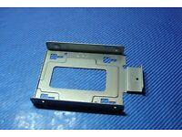 Dell Alienware 51 X51 R1 R2 R3 Desktop Hard Drive HDD Caddy Tray MZ60050 New