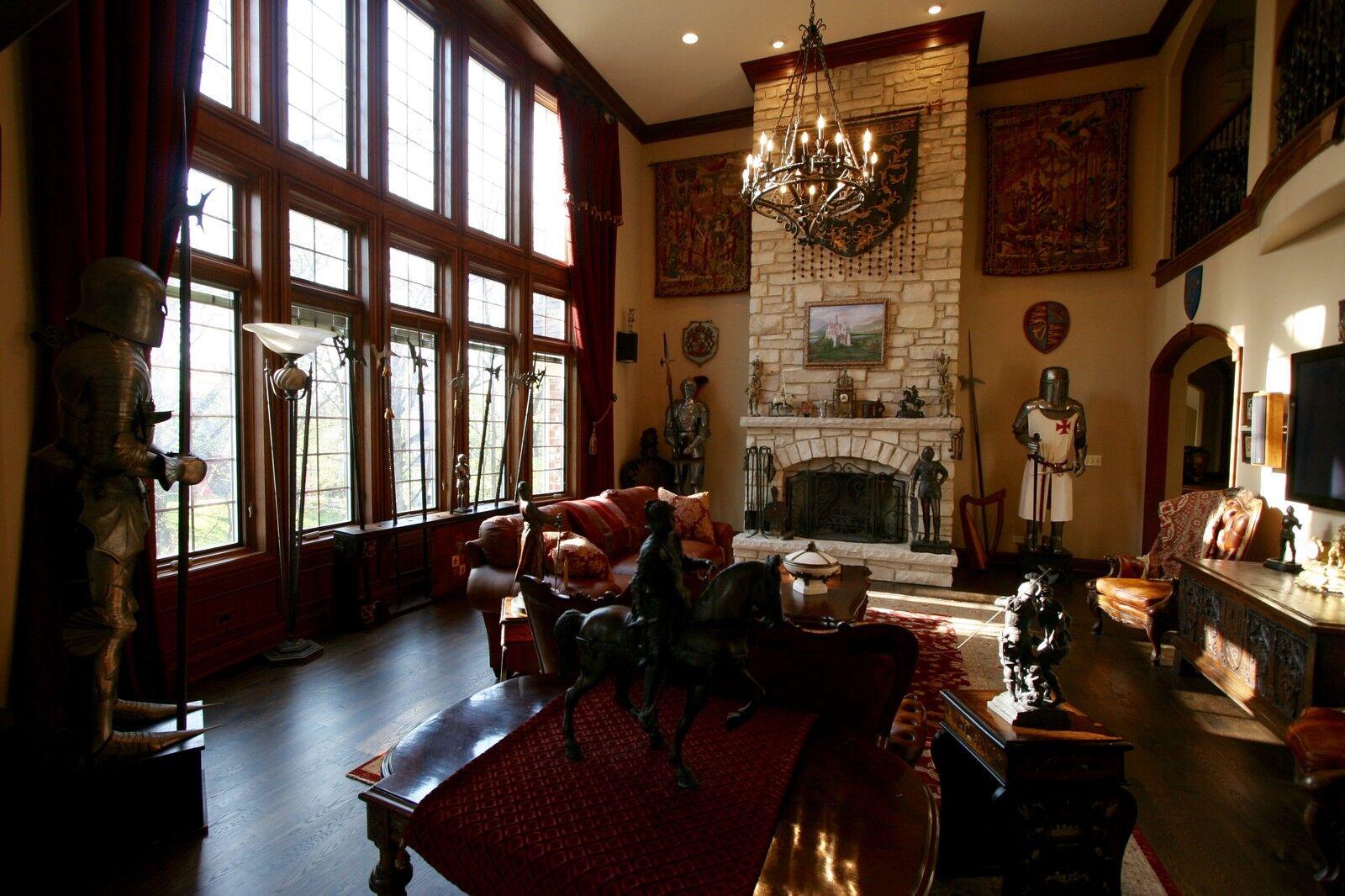 Revival House Antiques