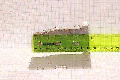 Molding Knives  Molding Profile Knife. Planer Moulder