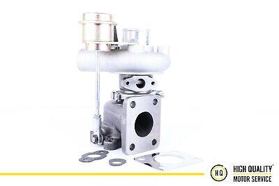 Turbocharger For Kubota 1g491-17010 V2003 V2203 V2403 4d87