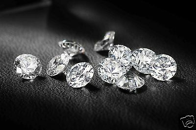 Edible Diamonds - Sugarcraft Cake Decorations