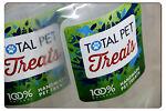 Total Pet Care