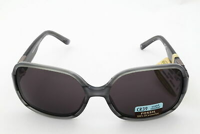 Neu! Fossil Sonnenbrille Sunglasses Somers Point Ps7164030 *Ehemalige-uvp€65,90