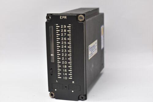 Marconi CMA 730-14, 418-099-001 Indicator