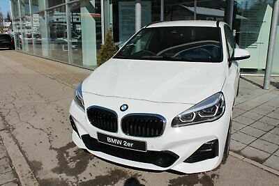 BMW 225 Active Tourer225i xDrive Active
