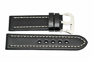 Ladies replacement watch bands, Nixon, Watches   Shipped ...