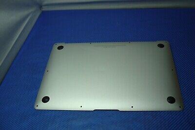 "MacBook AIR 13.3/"" A1466 Mid 2012 Original Laptop Set of Screws Screw GLP*"