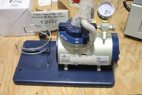 Medline HCS 7000 Aspirator Suction Pump