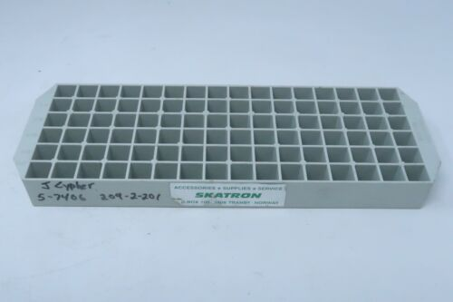 Skatron Instruments, Inc. - Microplate - Accessory