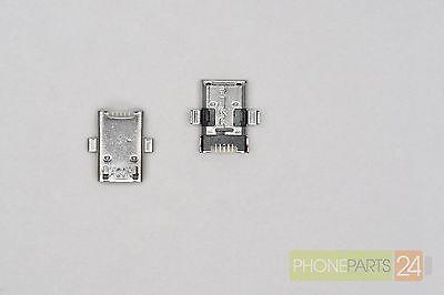 Asus Zenpad 10 Ladebuchse USB Charging Port Z300C P023 segunda mano  Embacar hacia Spain