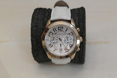 Michael Kors MK-2289 Watch
