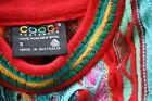 COOGI Vintage Sweaters for Women