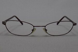 Ralph Lauren mod RL1342 M95 sz 50/19 Eyeglasses Frame Without Lens - Italia - Ralph Lauren mod RL1342 M95 sz 50/19 Eyeglasses Frame Without Lens - Italia