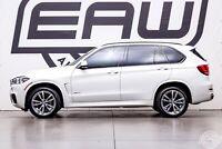Miniature 3 Voiture Européenne d'occasion BMW X5 2018