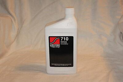 SWEPCO 710 Maximum Performance Synthetic ATF Quart