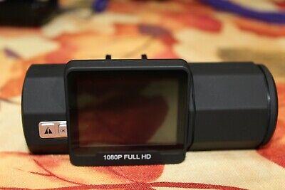 "VANTRUE DASH CAM ONDASH T2 24/7 RECORDING 256GB MAX 2"" LCD SCREEN MOTION DETECT"